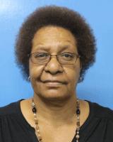 Professor Betty Lovai